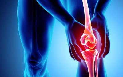 What is Knee Osteoarthritis? (Causes and Symptoms)