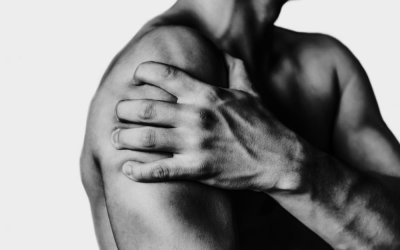 What is a Shoulder Impingement?