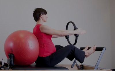 Top 5 Myths about Exercising while Pregnant