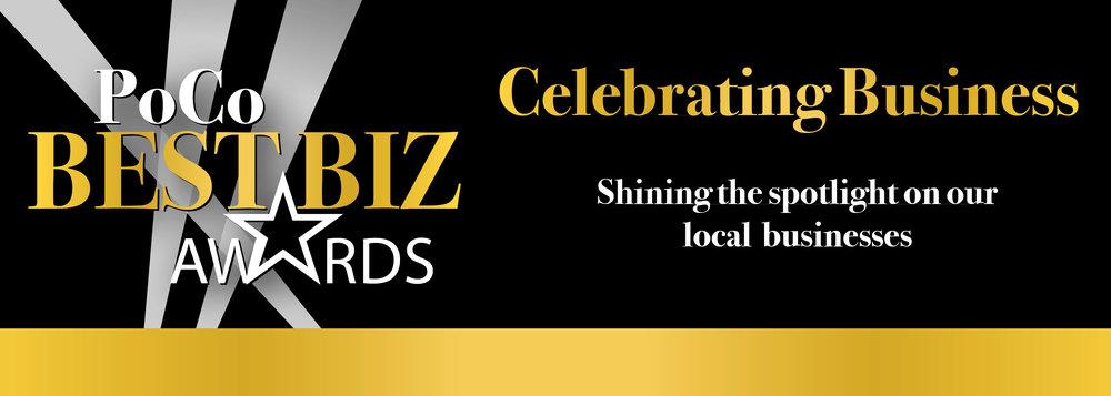 Poco Best Biz Awards