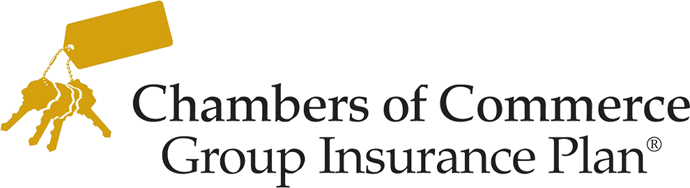 Chambers of Commerce Group Insurance Plan Logo