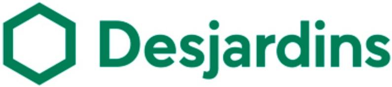 Desjardins Logo