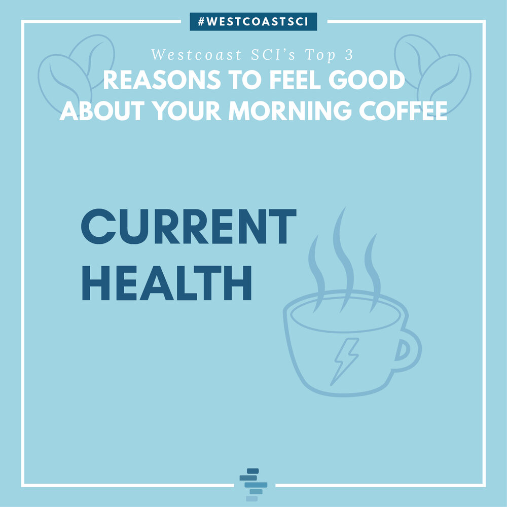 Current Health
