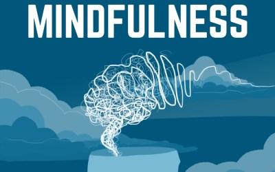 Mindfulness & Health