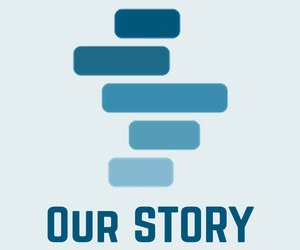 Westcoast SCI: Our Story