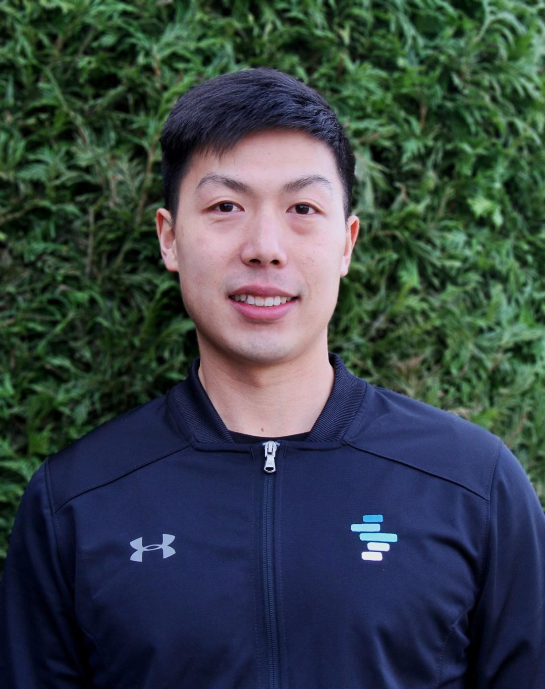 Vito-Chan-Physiotherapist