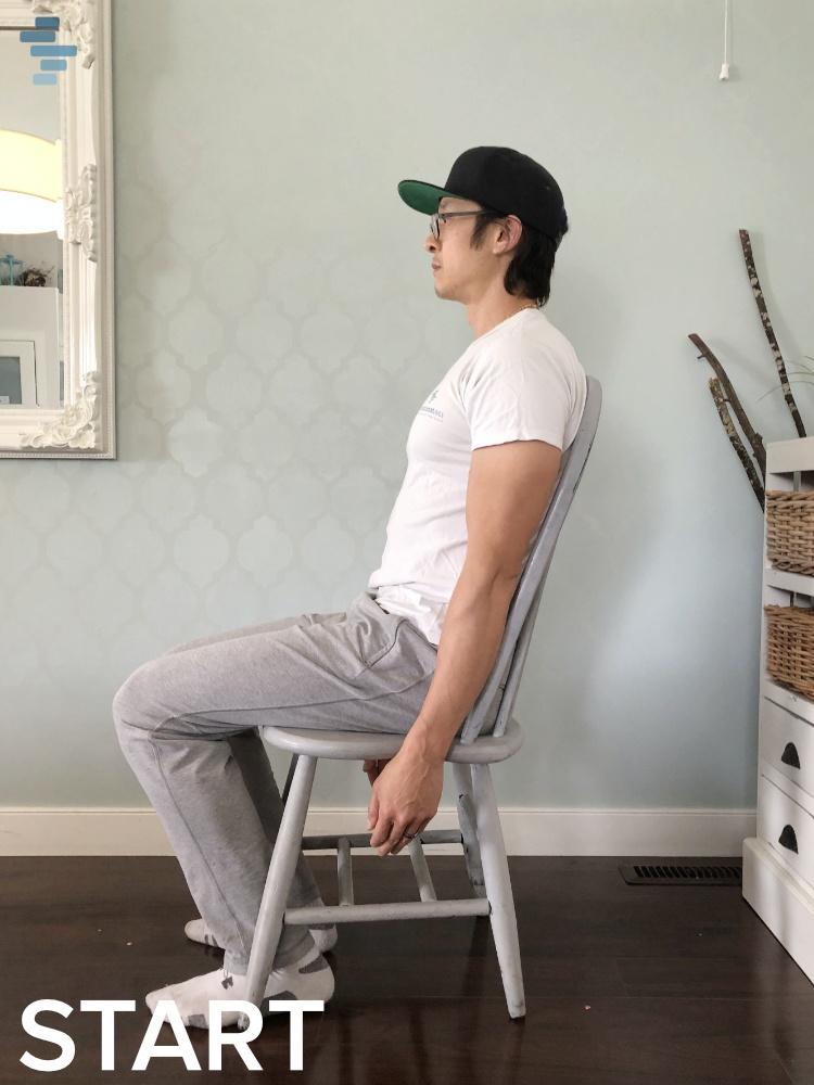 seated-forward-flexion-start
