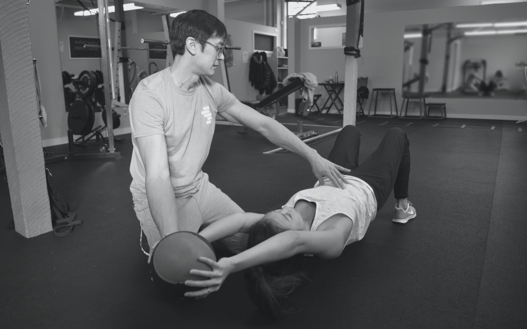 What is Physiotherapy Treatment?
