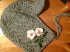 hawthorn crochet hat4