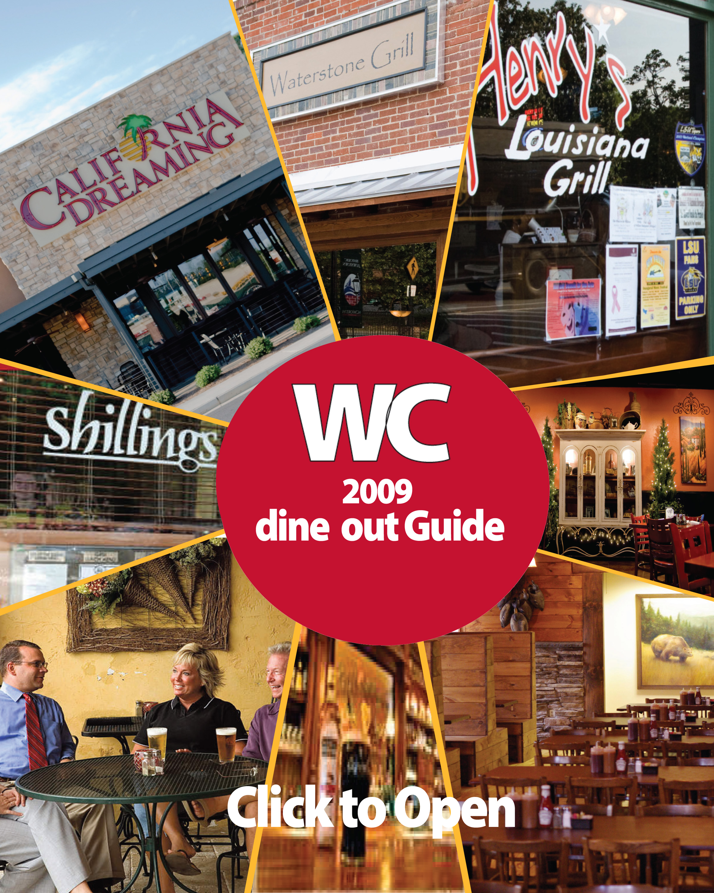 Dine Out Graphic Wh logo