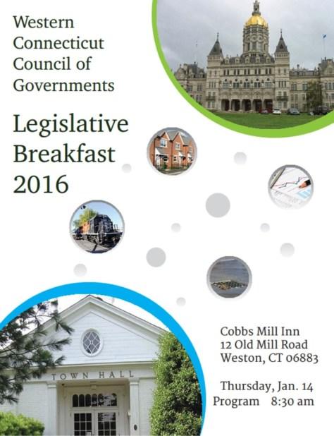 Legislative Breakfast3