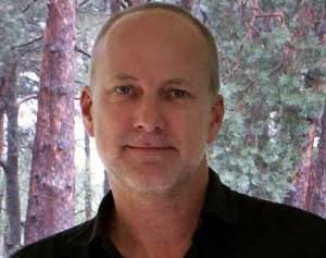 Jon Pardey - Head judge of the RIBA House of the Year 2019