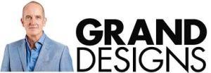 Kevin Mccloud - Grand Designs