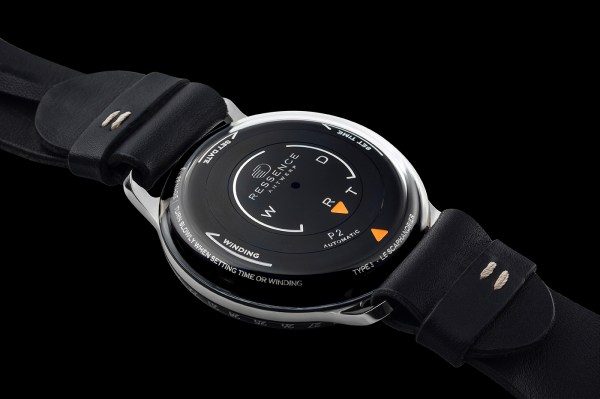 RESSENCE_TYPE3_BACK_black