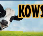 KOWS Radio 107.3 fm, Occidental, CA
