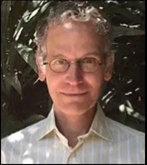 Dr. Robert Schulman, Regenerative Medicine doctor in Santa Rosa and Sonoma County