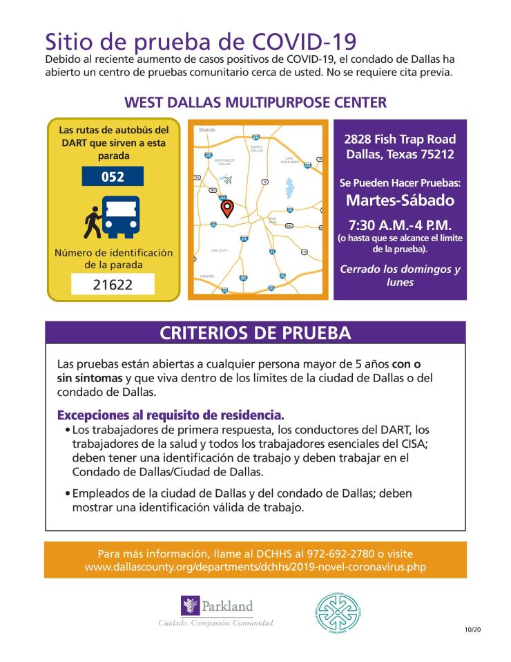 FLIER West Dallas Multipurpose Center 102730RH 8.5×11-page-002
