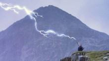 Highlander - movie copyright Davis-Panzer Productions