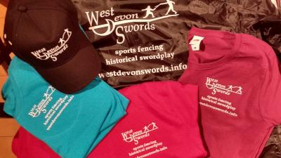 WDS club kit