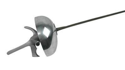 Weapons: Epée