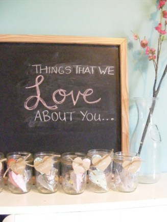 VDAY Blog Things We Love