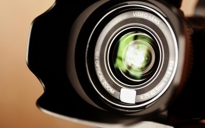 Video Marketing, the Internet and Social Media