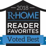 r home reader favorite