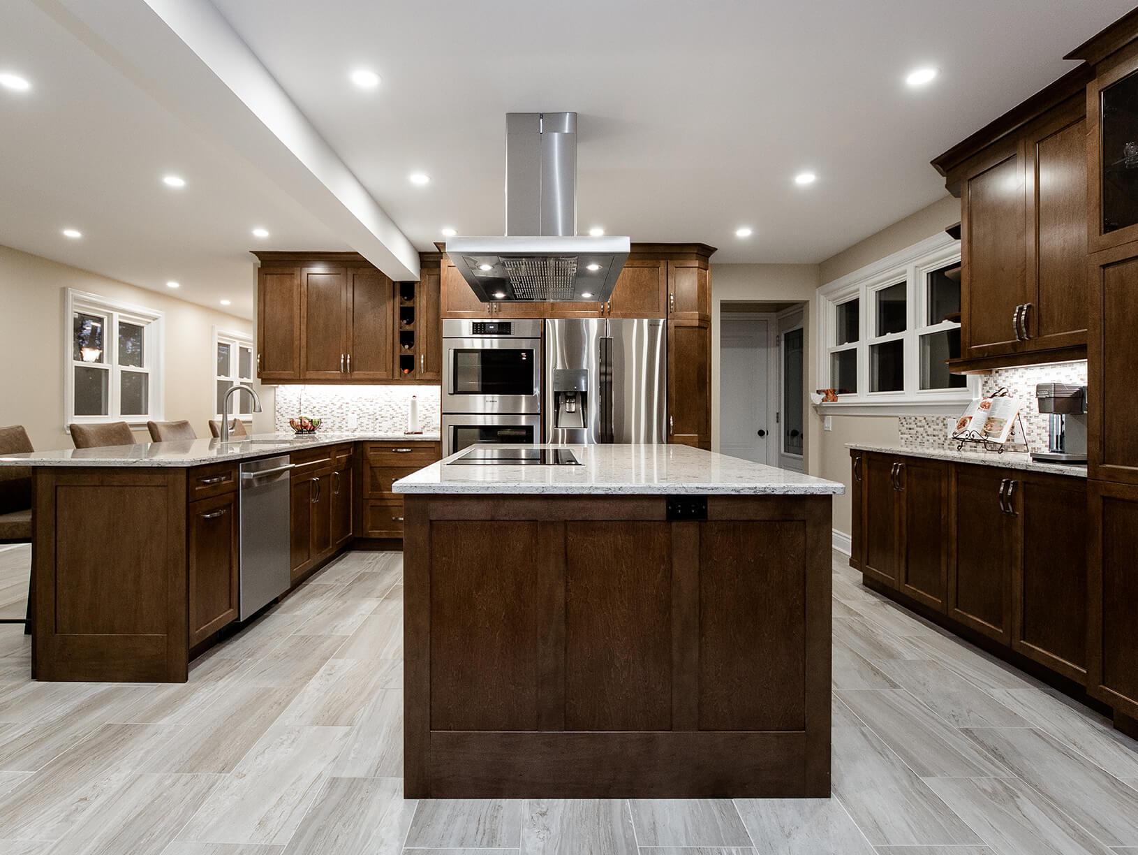 home - westend bath and kitchen
