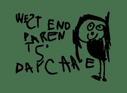 West End Parents' Daycare