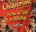Drowsy Chaperone - putting gin in original