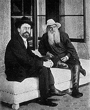 180px-tolstoy_and_chekhov-1