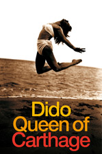 dido-queen-of-carthage-national-theatre
