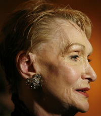 Sian Phillips 2