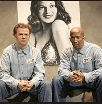 Shawshank Redemption 3