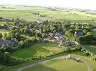 foto dorp
