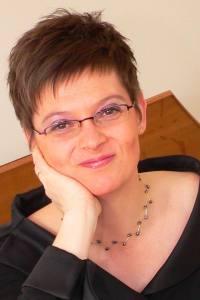 Dorien Lievers