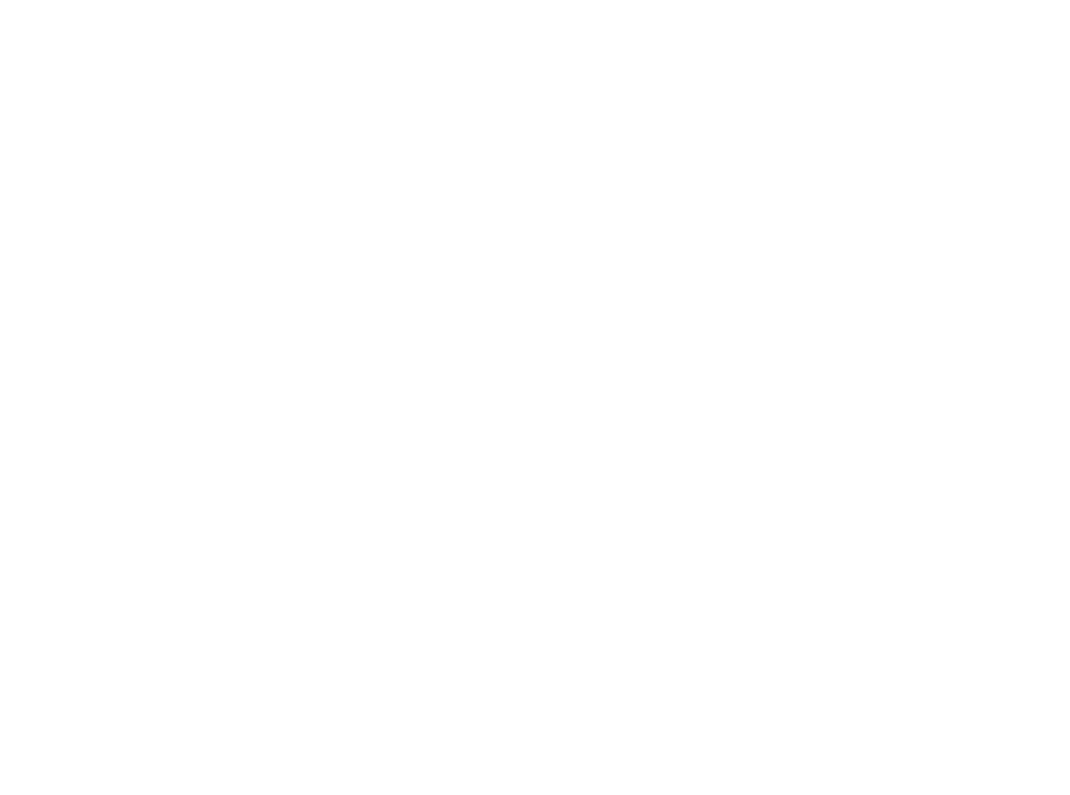 W icon for Western