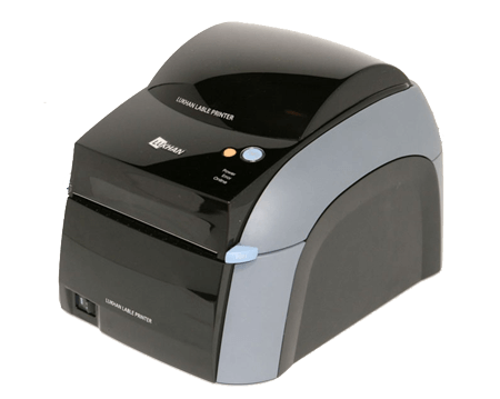 EPoS Printer