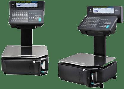 Digi-sm120-ev-system