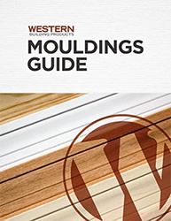 Mouldings Guide