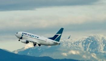 pressure airline aid
