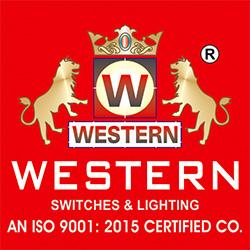 westernelectricals com