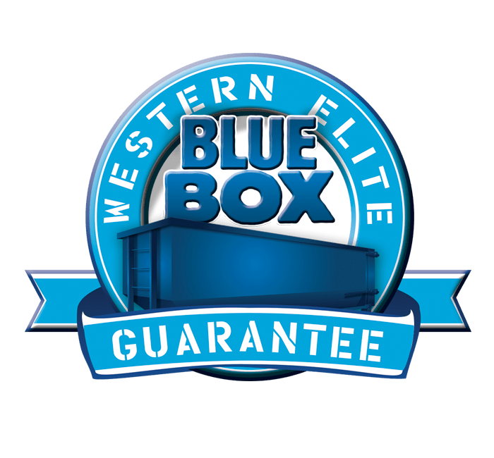 blue box guarantee