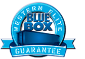 blue_box_small4