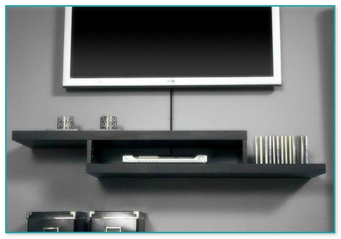 Stainless Steel Floating Shelves Ikea