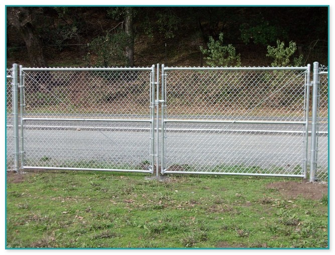Image Result For Chain Link Fence For Sale Cheap