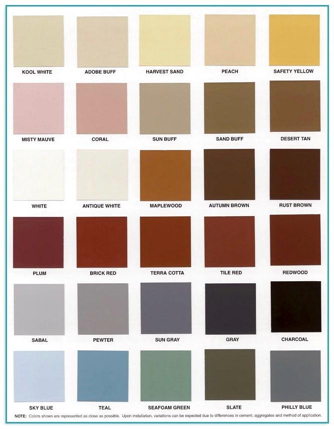 Lowes Venetian Plaster Colors