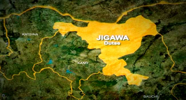 3 Year Old Dies From Electric Shock In Jigawa