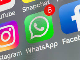 BREAKING: Facebook, WhatsApp Restored For Users Globally After Six Hours' Shut Down