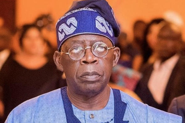 EXCLUSIVE: Lagos All Progressives Congress Cancels Sunday's Grand Welcome For Ailing Ex-Governor, Tinubu After SaharaReporters' Story